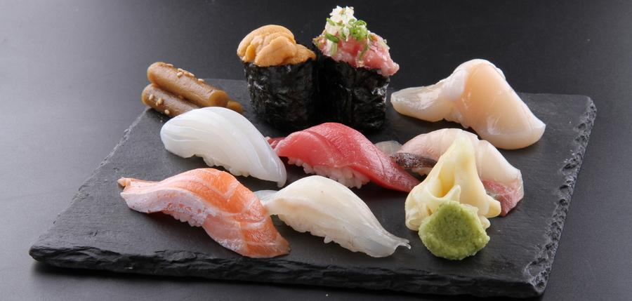 Toriyamana Restaurant