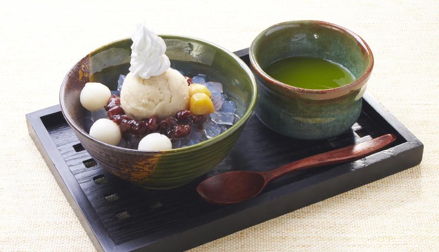 Yumemiya Japanese Café