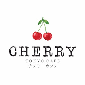 Cherry Tokyo Cafe