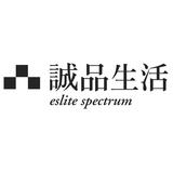 Eslite spectrum logo bw 2020 thumbnail