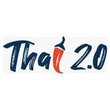 Thai2 thumbnail
