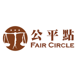 Fair square thumbnail