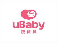 Logo ubaby small