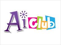 Logo aiclub small