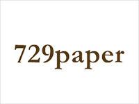 Logo 729 small