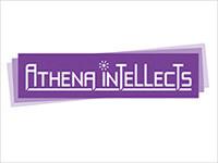 Logo athena small