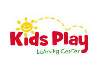 Logo kidsplay small