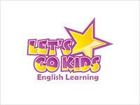 Logo letsgokids small