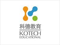 Logo kotech small