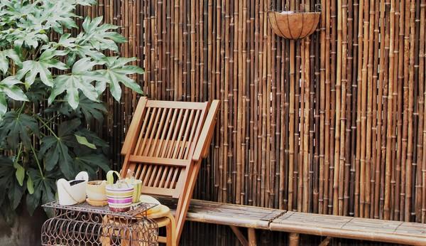 Verdee Bamboo Living
