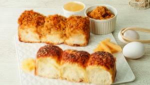 Tai Pan Bread and Cakes