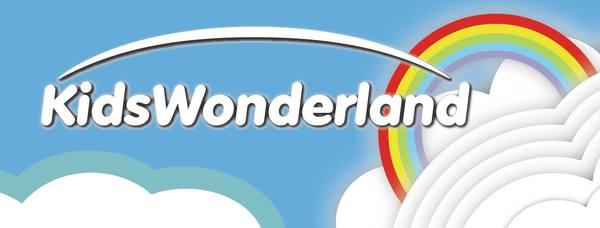 Kids Wonderland
