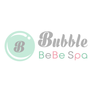 BUBBLE BEBE SPA