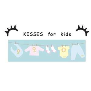 KISSES for Kids