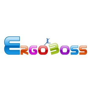 ERGOBOSS