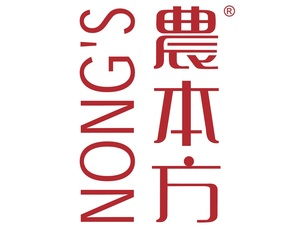 Nong's Chinese Medicine Clinic