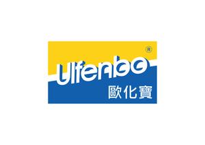 Ulfenbo