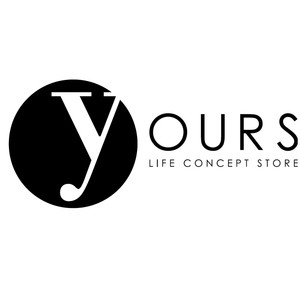 Yours Lifestyle Concept Store