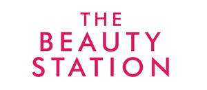 The Beauty Station